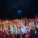 Nozstock night time rave - low res - credit Andrew Asare Appiah