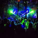 The Coppice action at Nozstock - low res - credit B at Gippa