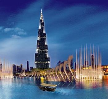 Dubai Fountain Lakeride LHS_tcm186-81269