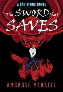 sword that saves