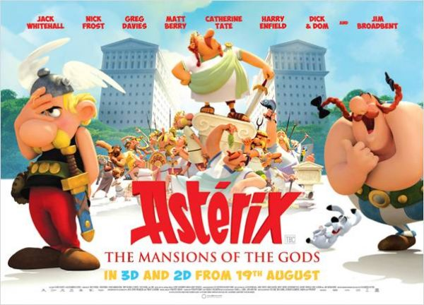 asterix-mansion-of-the-gods