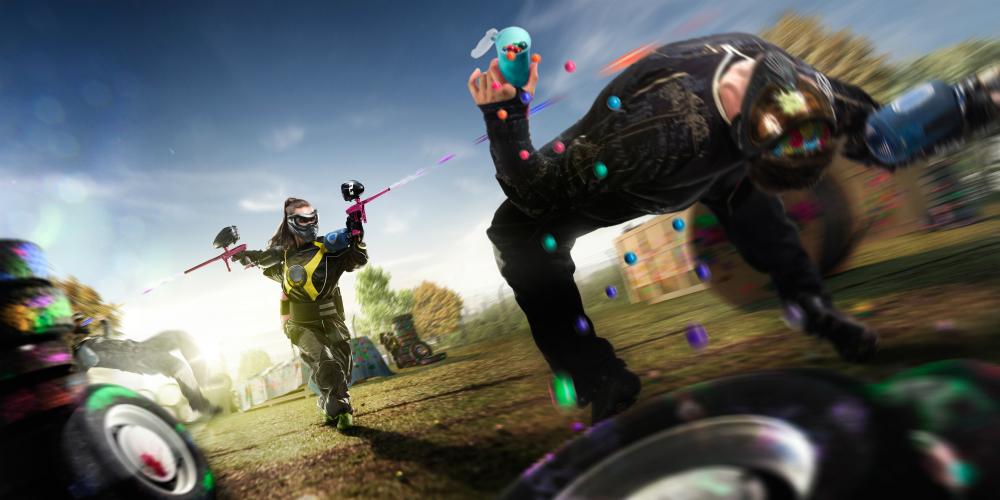 paintballing-action-shot