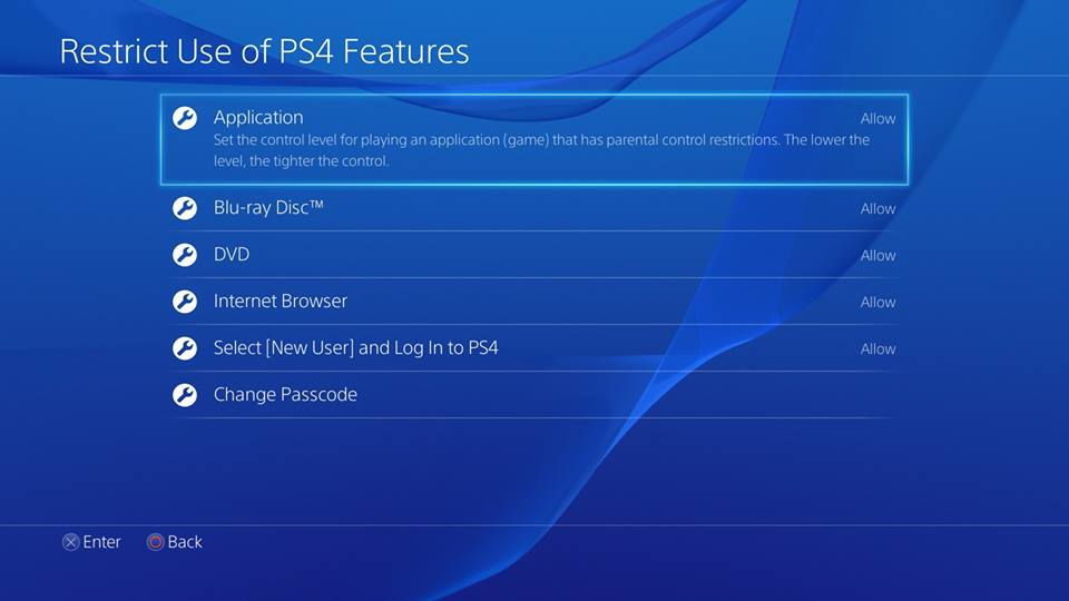 playstation-4-parental-controls-menu