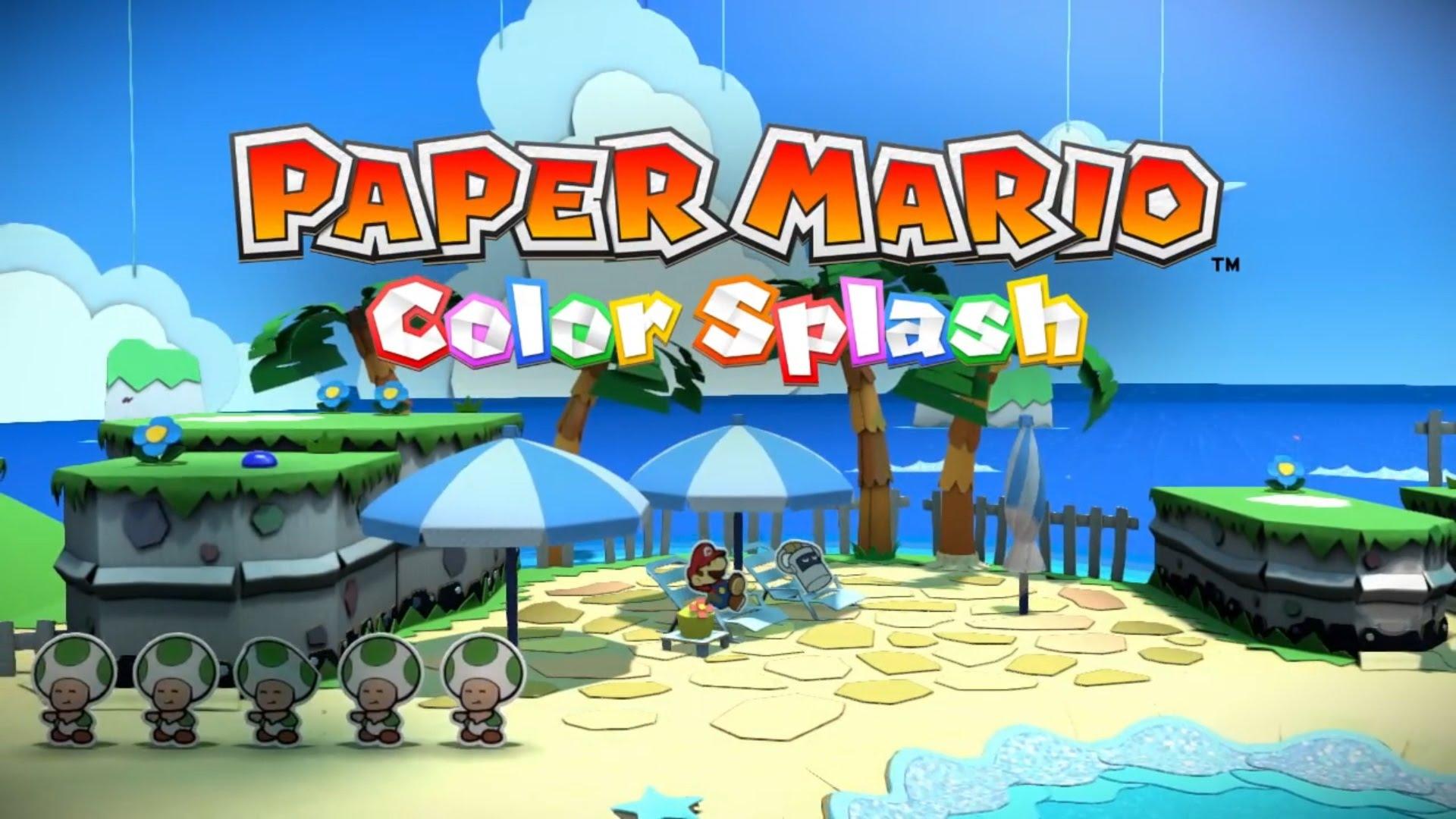 paper-mario-2