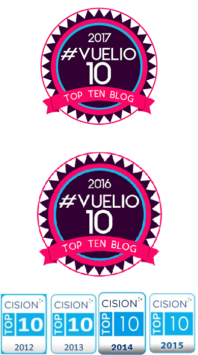 Top10VuelioBadge